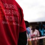 FOCUS ON AFRICA. Ebola nel Congo, polemiche su test vaccini su popolazione africana