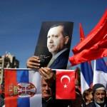 IL PONTE BALCANICO. Il sostegno turco nella lotta al coronavirus