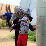 """CORONAVIRUS. Unicef: """"Bambini sempre più poveri in Medio Oriente"""""""