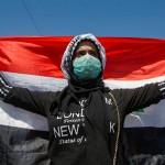 Coronavirus pretesto per attacchi alla stampa in Medio Oriente
