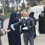 Giordania, vietato criticare i divieti del governo Razzaz