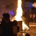 LIBANO. Alta tensione nel Paese: a Tripoli esercito uccide un manifestante