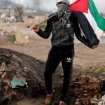 COVID. Israele: Cresce il numero dei minori palestinesi in prigione