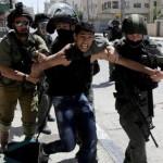 Isolati, soli e umiliati. I minori palestinesi interrogati nelle carceri israeliane