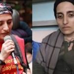 TURCHIA. Helin e Mustafa, volti della lotta dei prigionieri turchi