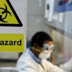CORONAVIRUS. Ghebreyesus: l'Africa non farà da cavia ad alcun vaccino