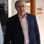 Moreno Caporalini