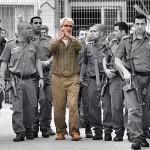 LIBRI. Palestina. L'isolamento in carcere: accerchiamento del corpo e della mente