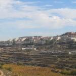 Il Netanyahu uscente anticipa l'entrante: 7mila nuove case per i coloni