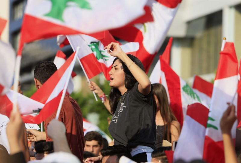 Libano (Foto: Reuters)