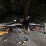 LIBIA: Sarraj strappa ad Haftar la base di al-Watiya e si prende i cieli libici