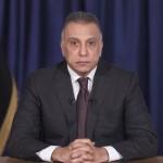Intesa segreta tra Usa e Iran, il perno è il premier iracheno Kadhimi
