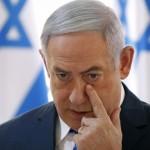 ISRAELE. Covid, Netanyahu più debole si piega al no dei ristoratori