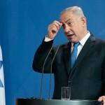 Per l'annessione Netanyahu ignora Tucidide e sceglie la Bibbia