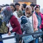 LIBIA. Guerra e Covid, ai migranti non bastano gli aiuti Onu