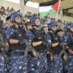 PALESTINA. Abu Mazen insiste: stop a cooperazione sicurezza con Israele e Cia