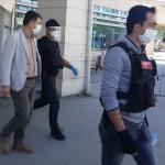 TURCHIA. Erdogan si sbarazza di tv critiche e sindaci Hdp