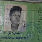 FOCUS ON AFRICA. Riaperti archivi su ruolo Francia nel genocidio in Rwanda