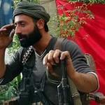 OPINIONE. La vera storia del comandante Abu Leyla (Parte I)