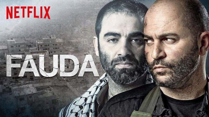 Netflix-Fauda