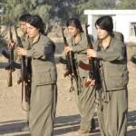 L'altro fronte di Erdogan, invaso il Kurdistan iracheno