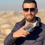 """Ahmed ucciso subito. Per Israele era un """"terrorista"""", la famiglia nega"""