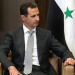 SIRIA. Caesar Act, Trump strangola l'economia siriana