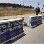 ISRAELE. Coloni: «È tutto nostro, mai uno Stato palestinese»
