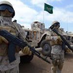 YEMEN. Diritti dei bambini negati: l'Onu rimuove la coalizione saudita dalla lista nera