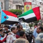 YEMEN. Tregua tra coalizione e separatisti del sud, non con gli houthi