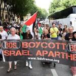 """Per la Corte di Strasburgo """"boicottare Israele non è antisemitismo"""""""