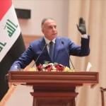 IRAQ. Kadhimi stretto nella morsa di Usa e Iran