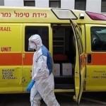 Fiammata Covid, tardivo l'intervento del governo Netanyahu