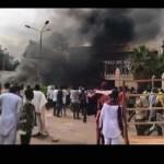 AFRICA. Resta alta la tensione in Mali dopo gli scontri dei giorni scorsi