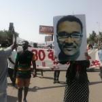 """SUDAN. In piazza per """"correggere la rivoluzione"""""""