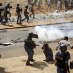 FOCUS ON AFRICA. Chakwera nuovo presidente del Malawi, ucciso noto cantante d'etnia Oromo in Etiopia
