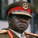 Uganda: dall'indipendenza dalla Gran Bretagna al regno del terrore di Idi Amin