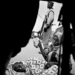 FOCUS ON AFRICA. Crisi economica in Zimbabwe, nuovo focolaio di ebola nel Congo