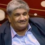 EGITTO. Morto per il Covid Mohamed Monir arrestato dal regime