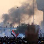 IRAQ. Si riaccende la protesta, due manifestanti uccisi