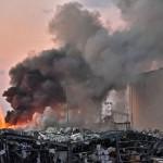 BEIRUT. Mouin Rabbani: «Il rinnovamento non sarà cosmetico né radicale»