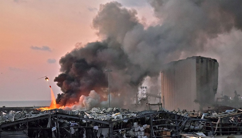 2020_Beirut_explosions_pic_2