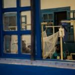 FOCUS ON AFRICA. Repressa l'opposizione in Zimbabwe, più di mezzo milione di casi Covid-19 in Sud Africa