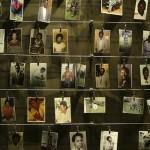 FOCUS ON AFRICA. Ruanda, Ntiwiragabo sotto inchiesta per crimini contro l'umanità
