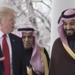 Riyadh ora frena sull'accordo di normalizzazione con Israele