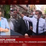 LIBANO. Le ingerenze di Francia e Stati Uniti su un paese in crisi