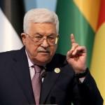 Abu Mazen deluso dalla Nato araba ora guarda a Turchia e Qatar