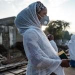 FOCUS ON AFRICA. Bah Ndwah nuovo presidente in Mali, nuovo premier in Somalia
