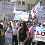OPINIONE. Pace senza giustizia: perché la sinistra in Israele sostiene gli accordi di Netanyahu coi Paesi del Golfo