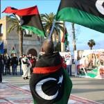 LIBIA. Un unico governo e meno scontri, il timido tentativo di Tripoli e Tobruk